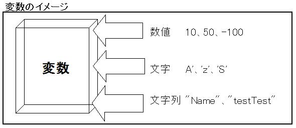 C_0003