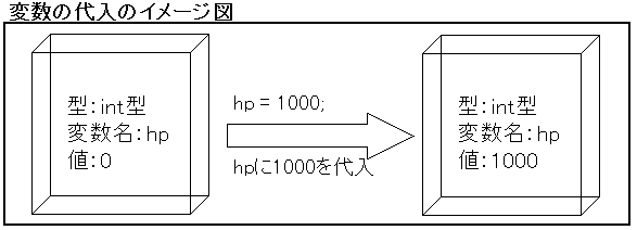 C_0027