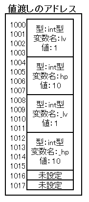 C_0041