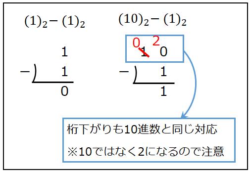 computer_basics_0033