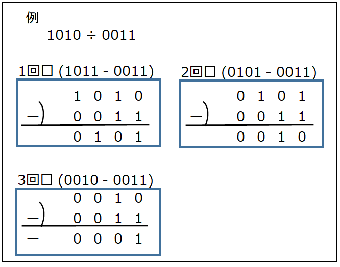 computer_basics_0041