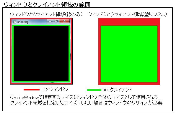 directx_0002