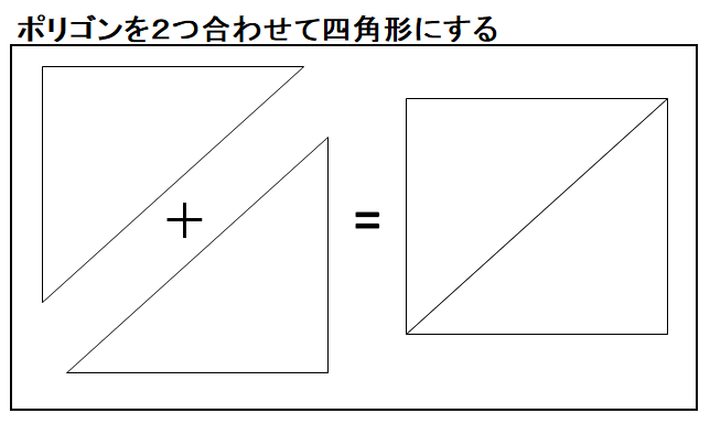 directx_0011
