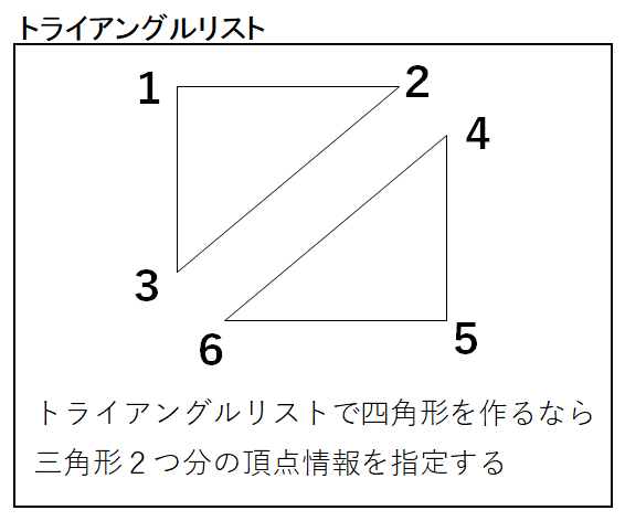 directx_0013