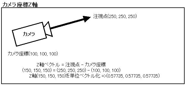 gmpg_0021