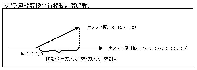 gmpg_0025