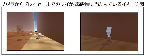 gmpg_0060