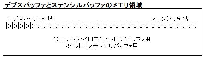 gmpg_0119