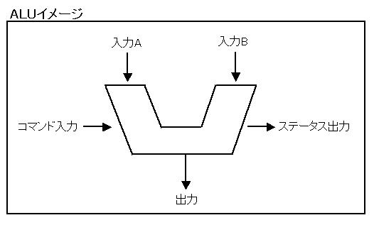hardware_002