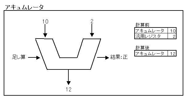 hardware_004
