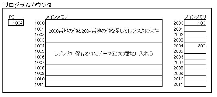 hardware_005