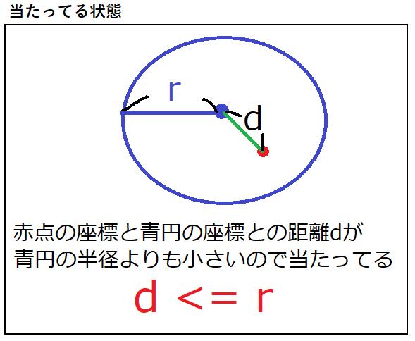 hit_0010