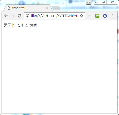 html_css_0003
