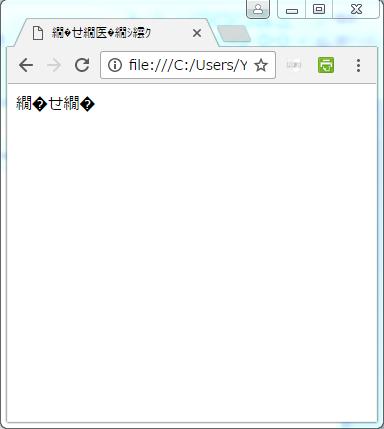 html_css_0005