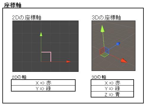 math_0034