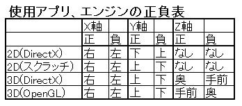 math_0036