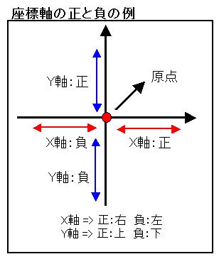 math_0037