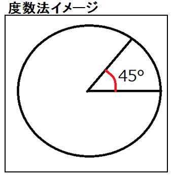 math_0039