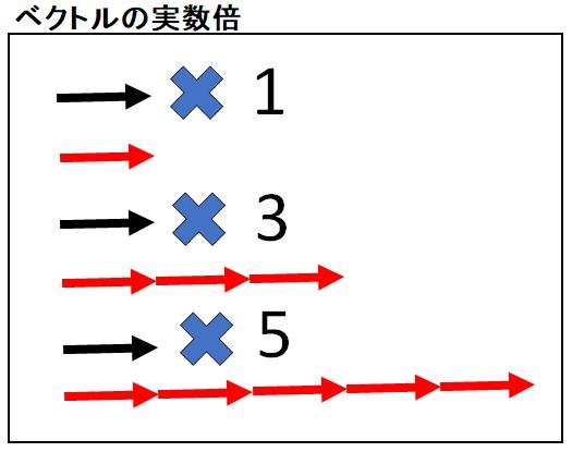 math_0043