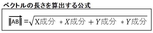 math_0048