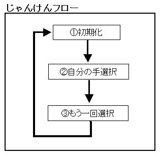mb_0049
