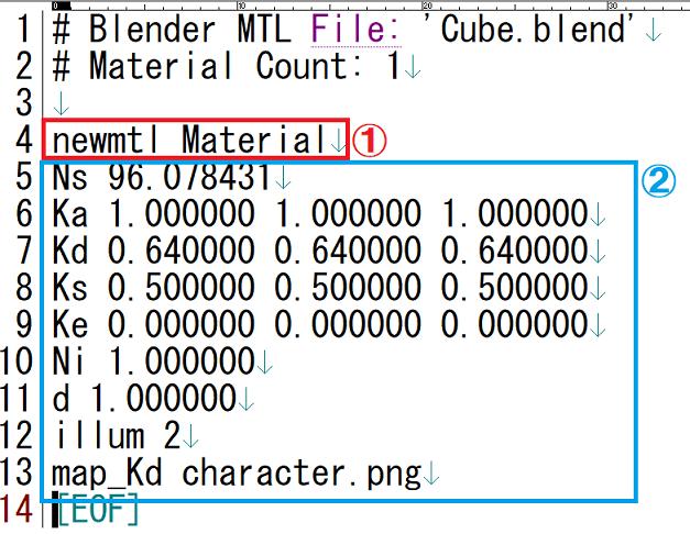 model_render_0002