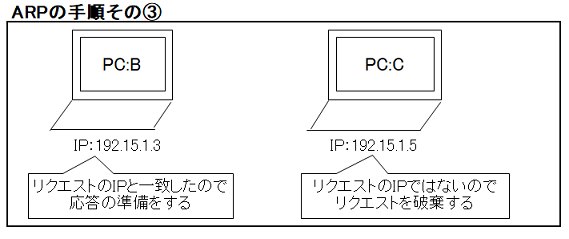 network_0023