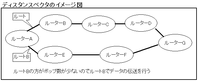 network_0034