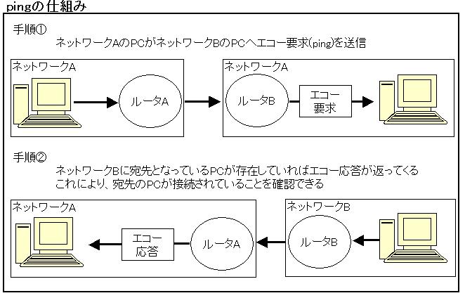 network_0037
