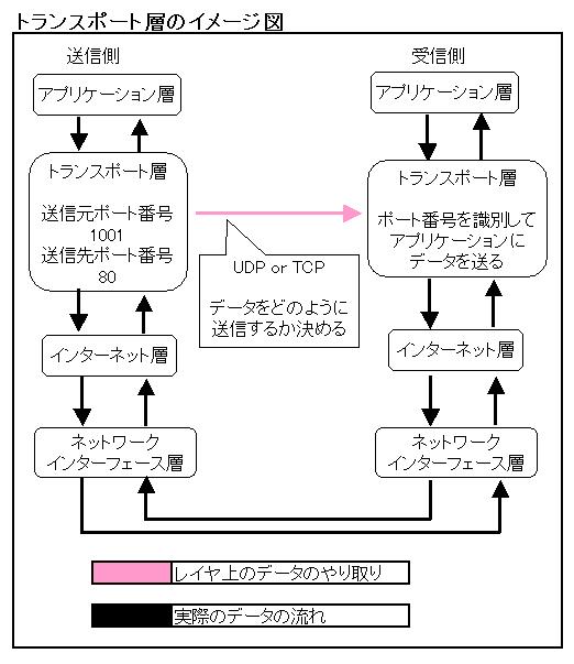 network_0053