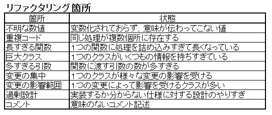 pgtheory_0032