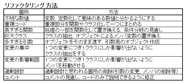 pgtheory_0033