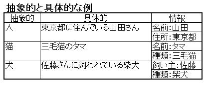 pgtheory_0034