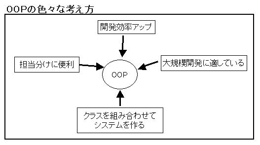 pgtheory_0040