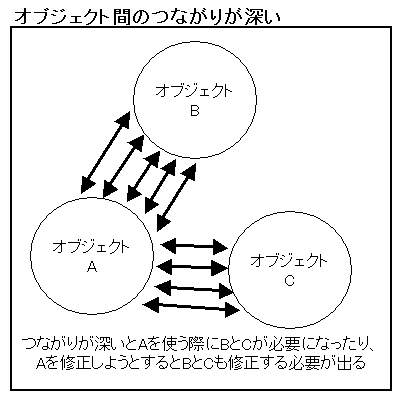 pgtheory_0041