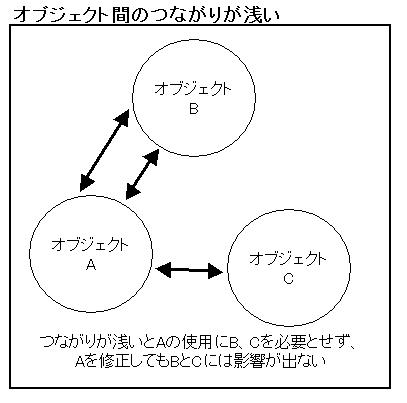 pgtheory_0042