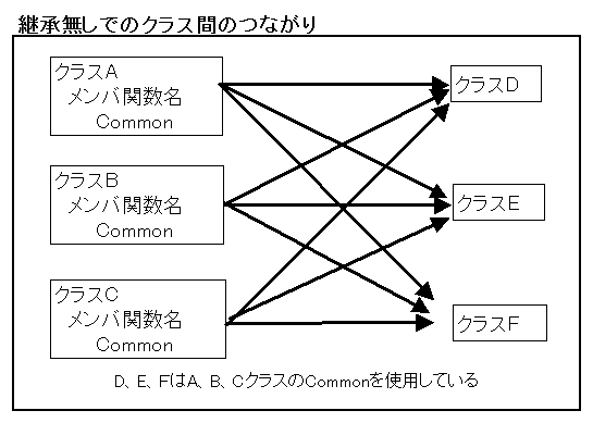 pgtheory_0043