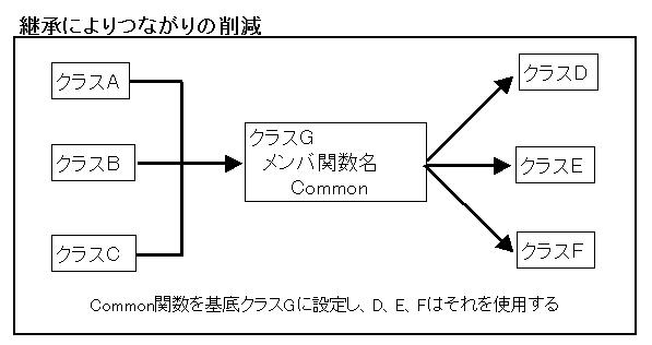 pgtheory_0044