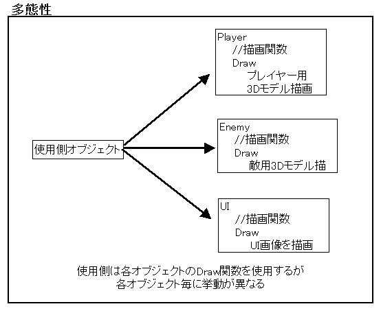 pgtheory_0045