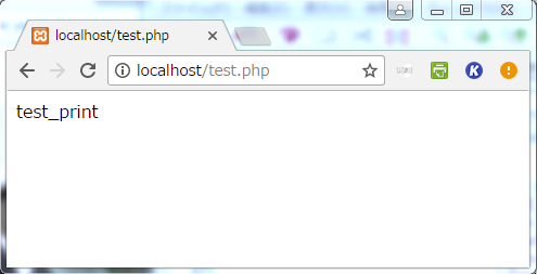 php_0003