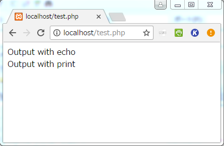 php_0004