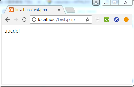 php_0007
