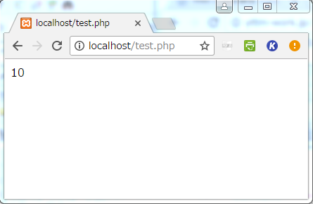 php_0012