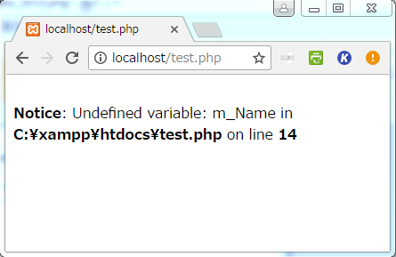 php_0016