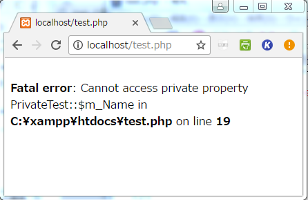 php_0018