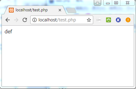 php_0019