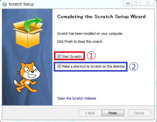 scratch_0002