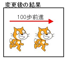 scratch_0011