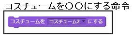 scratch_0056