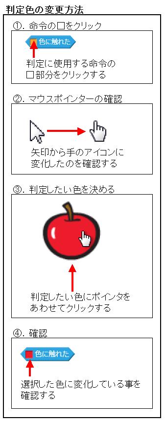 scratch_0075